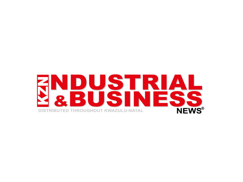 Steel supplier melds business divisions