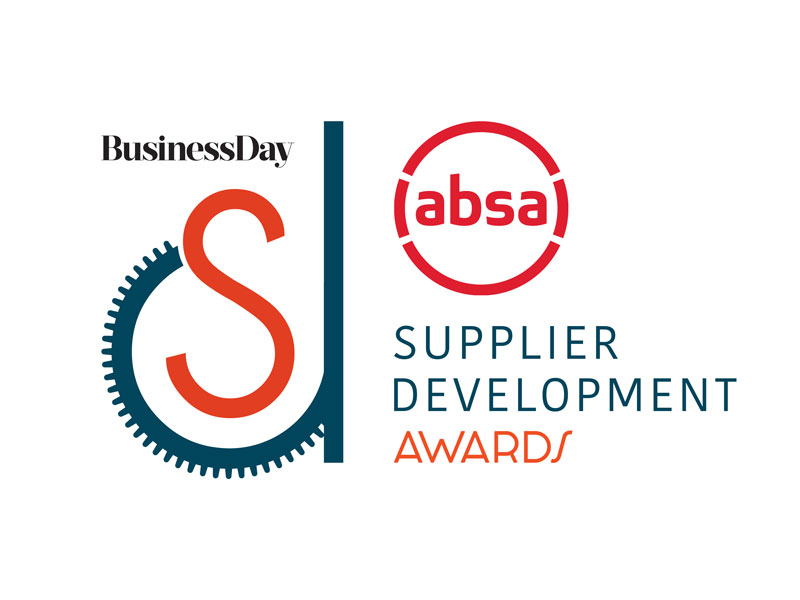 ABSA Business Day Supplier Development Awards