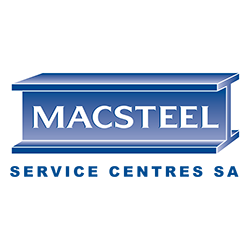 Macsteel Corporate Services – Boksburg – Vacancy for a Group Training Specialist – Grade C5