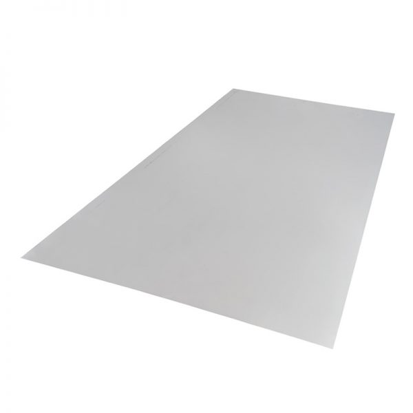 Macsteel's Stainless Steal Sheet 304.