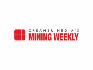 Mining Weekly - Macsteel