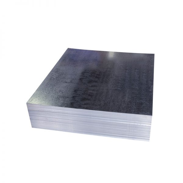 Macsteel's Hot Rolled Carbon Steel Sheets.