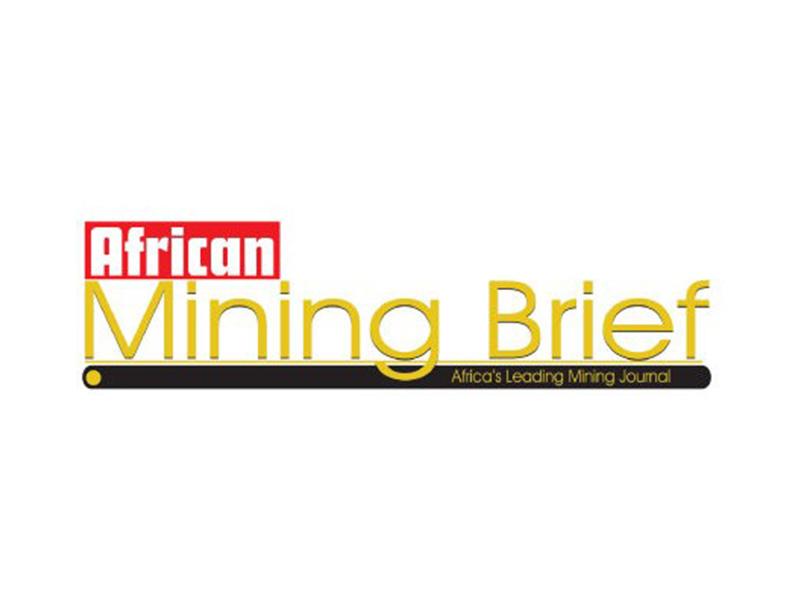 press africa mining - Macsteel